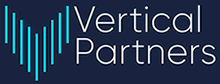 Vertical Partners